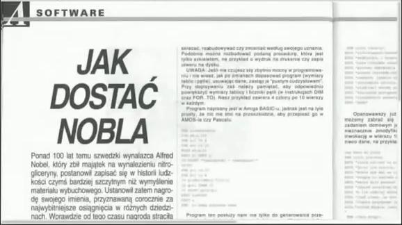 Presentation screenshot @1:26:03