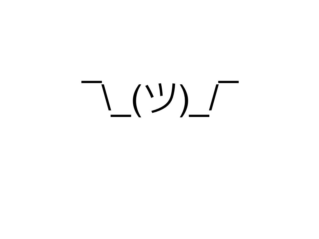 Shgruggie emoticon