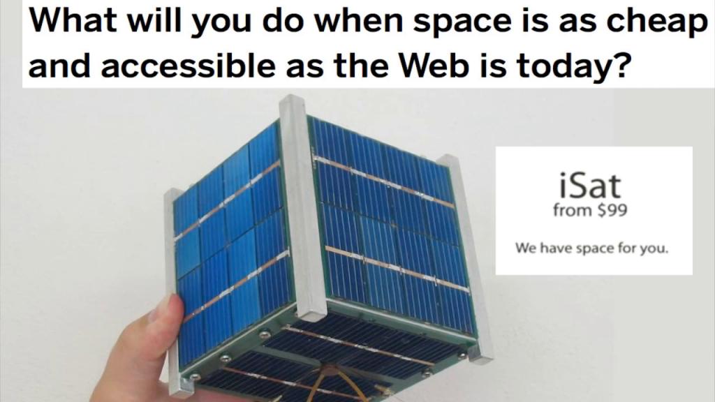 Ariel Waldman Hacking Space Exploration 00 02 49