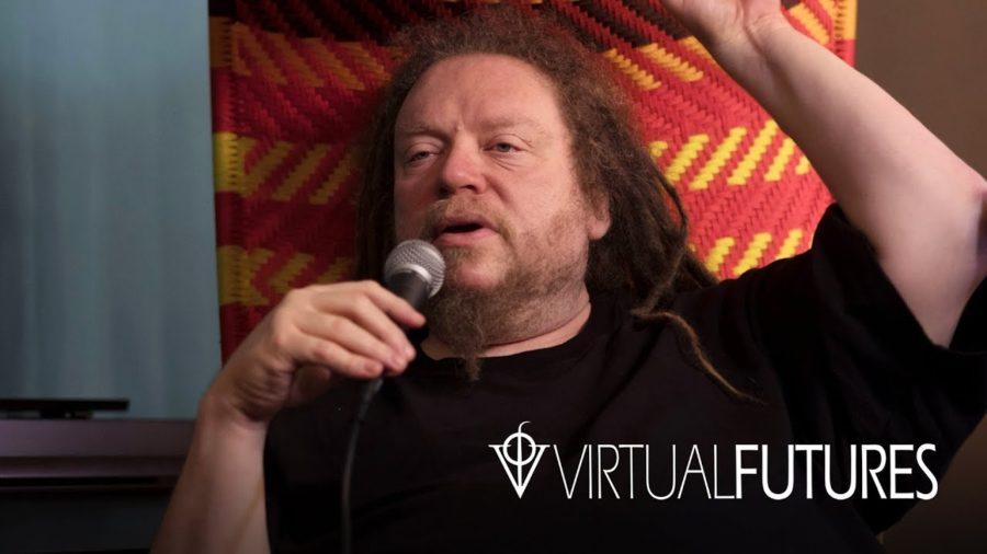beste gratis virtuell sex salon
