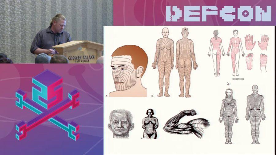 Biohackers Die - Jeffrey Tibbetts | Open Transcripts