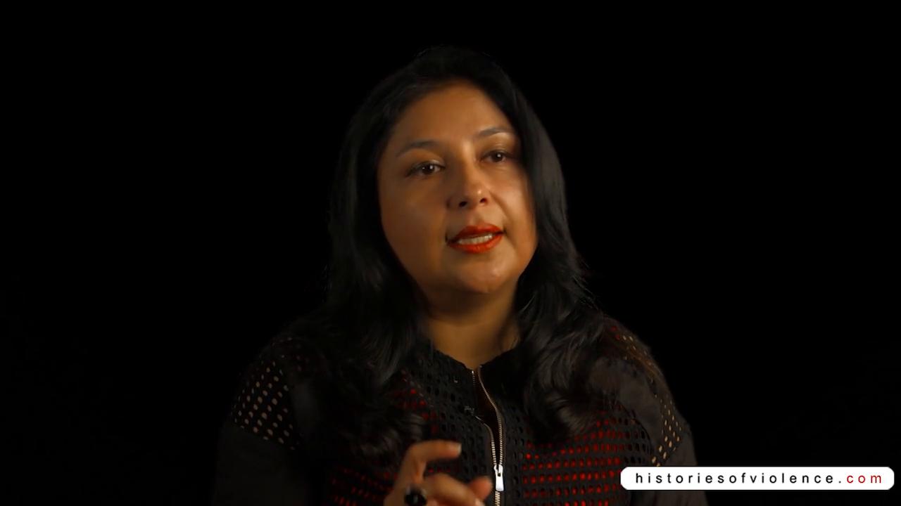 Disposable Life: Ananya Roy - Ananya Roy