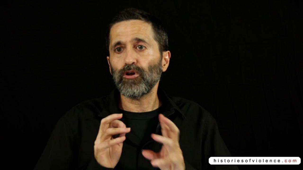 Disposable Life: Gil Anidjar - Gil Anidjar